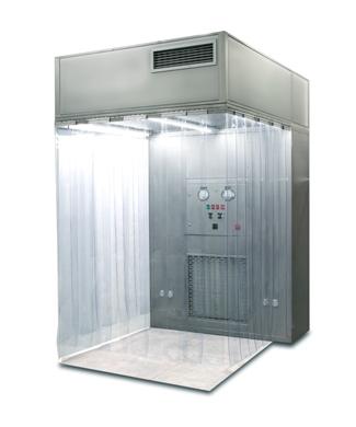 cabinas de pesadas / cabina de pesadas