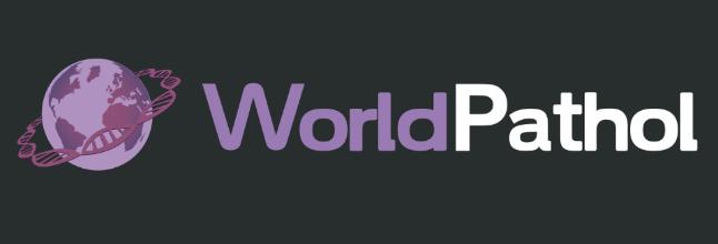 WORLDPATHOL